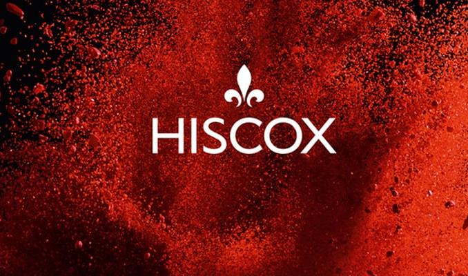 Hiscox, Noel arifesinde FTSE 100'e girecek