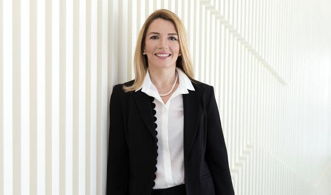 Allianz, üst üste 4'üncü kez 'Türkiye'nin En Beğenilen Sigorta Şirketi'