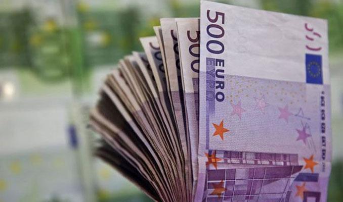 Nisan ayında 500 euro tedavülden kalkıyor