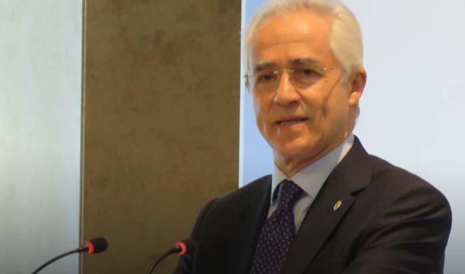 Katar 150 milyar dolarlık projede Türk müteahhitler istiyor