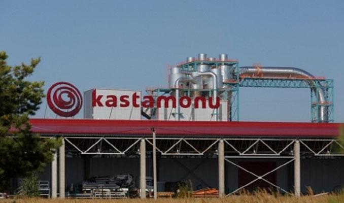 Tataristan'da büyüyen Türk şirketi