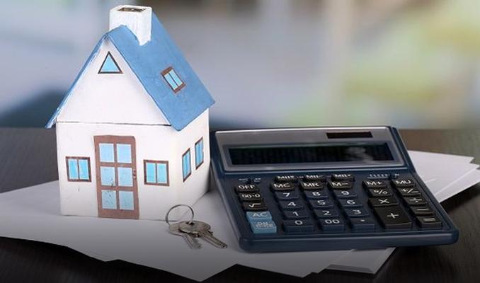 Satın alınan evler e-Devlet'te 3 boyutlu görülecek