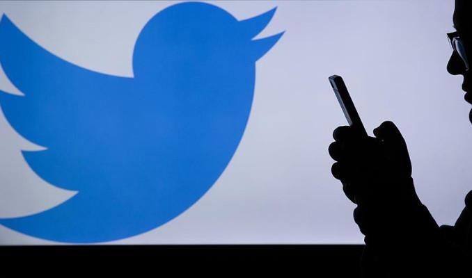 Twitter o gönderilere yasak getirdi