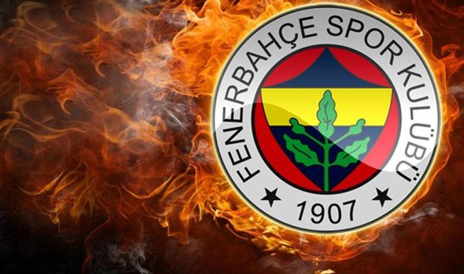 Fenerbahçe'de derbi öncesi sakatlık şoku