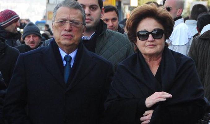 Mesut Yılmaz'ın oğlunun ölümüne ilişkin soruşturmada yeni gelişme