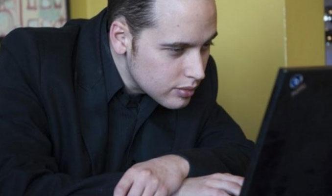 Ünlü hacker Adrian Lamo ölü bulundu