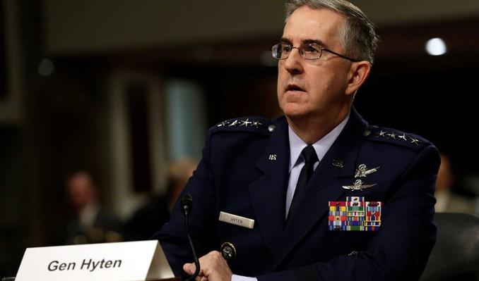 ABD, Rusya ve Çin'in silahlarına karşı savunmasız