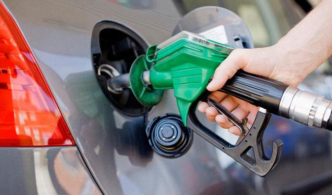 Benzin fiyatının 6 lirayı geçtiği ilk şehir