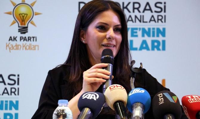 Sarıeroğlu: İŞKUR rekor kırdı