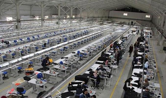 Yeni OSB ile 5 bin kişiye istihdam fırsatı