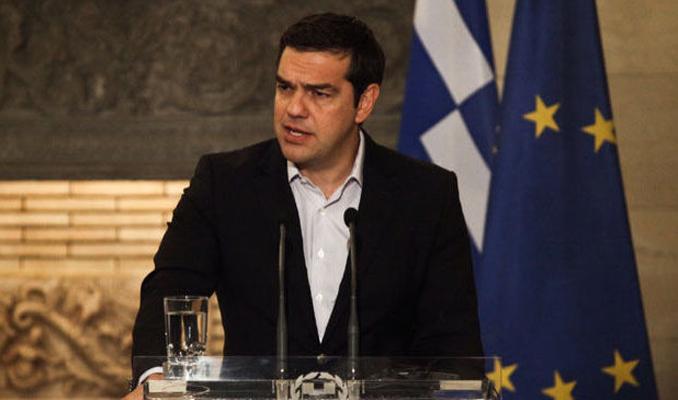 Çipras'tan takas iddialarına yanıt