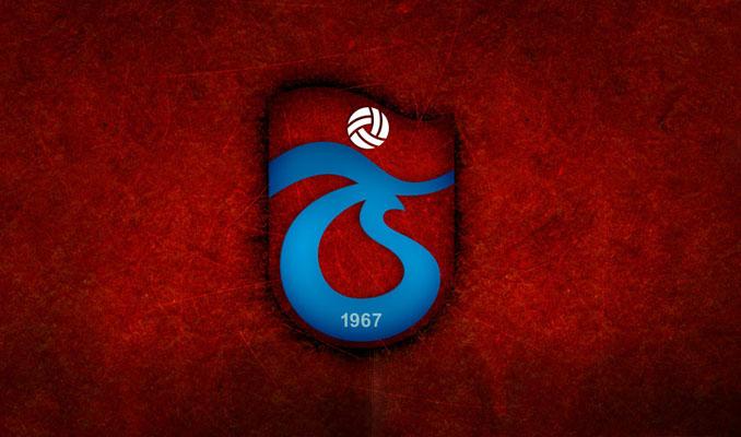 İş adamından Trabzonspor'a 1.5 milyon TL destek