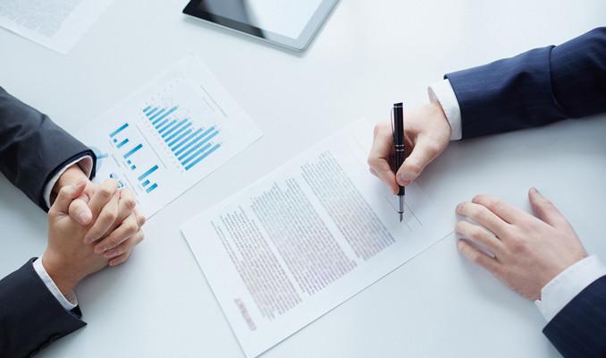 Global sigortacılar özel sermaye yatırımlarını artırıyor