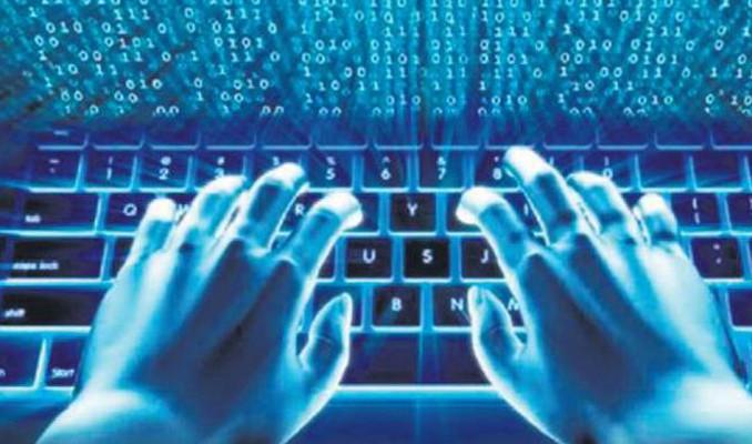 Anlama eksikliği siber sigorta alımını engelliyor