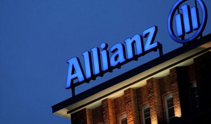 Allianz'ın insurtech yarışmasının galipleri belli oldu