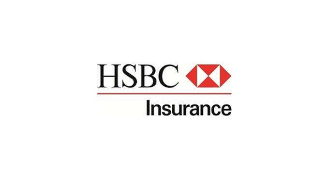HSBC Insurance, AIA'dan önemli bir ismi transfer etti