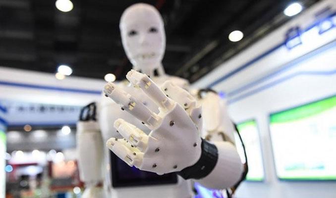 AB'den yapay zekaya dev yatırım