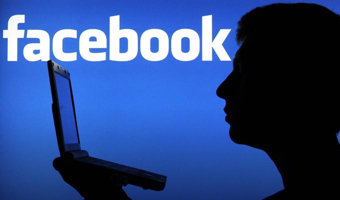 Facebook'un kullanıcı sayısı 2.2 milyara ulaştı