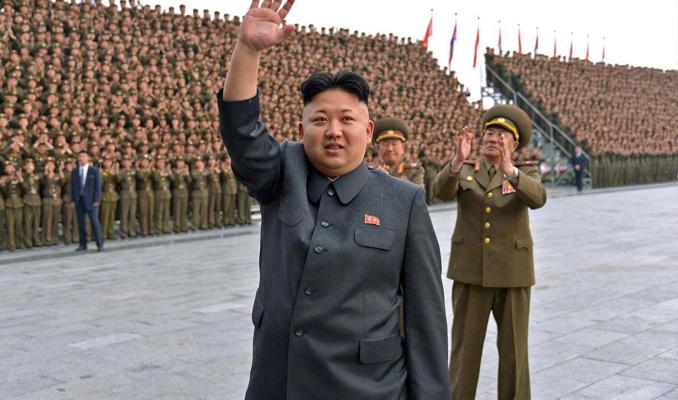 Kuzey Kore'nin nükleer testleri son mu buldu?