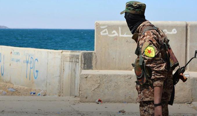 ABD'nin YPG planı