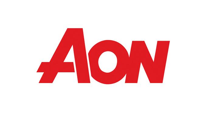 Aon, CEO'sunun sözleşmesini 2023'e uzattı