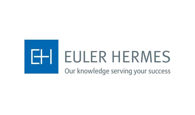 Euler Hermes borsadan çıkıyor