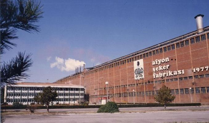 3 şeker fabrikasının ihalesi sonuçlandı