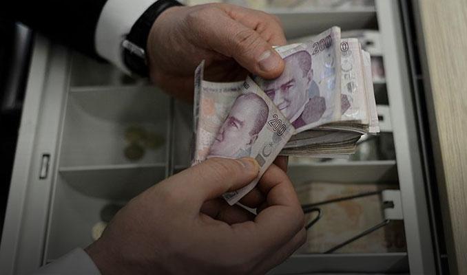Ekonomistler MB'nin faiz kararını değerlendirdi