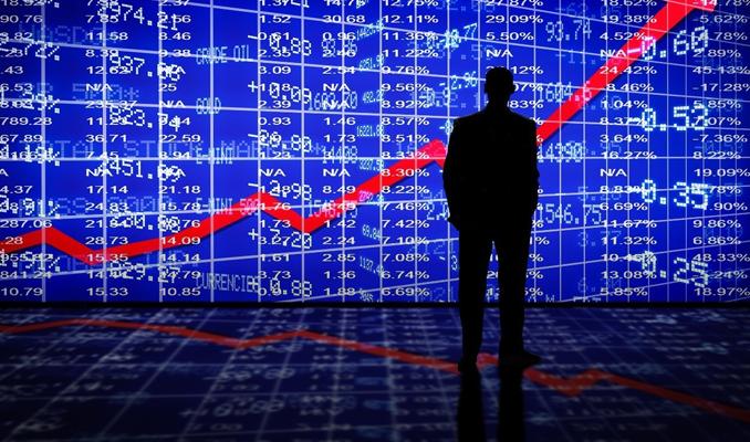 Piyasaların yönünü dolar tayin ediyor