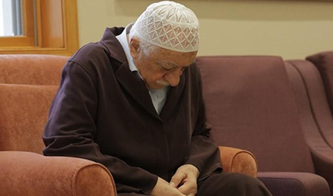 FETÖ'nün eşcinsel imamı AIDS testinde yakalandı