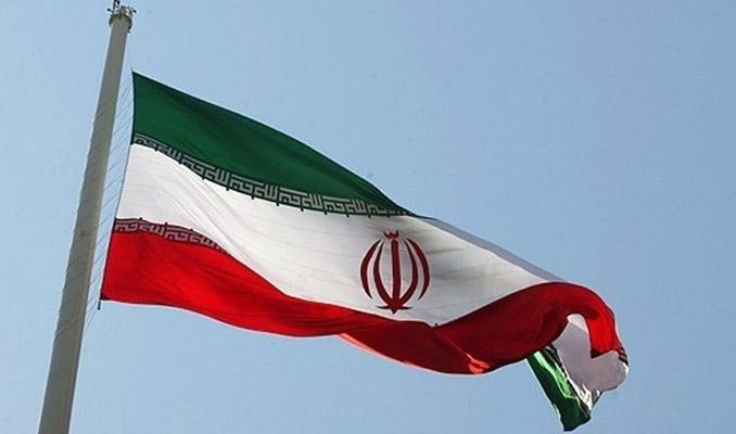 İran'da açlık baş gösterebilir