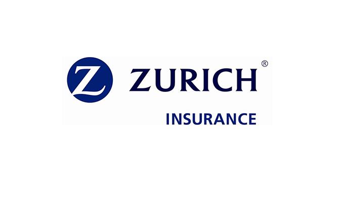 Zurich, Digital Insurance Group'a yatırım yaptı
