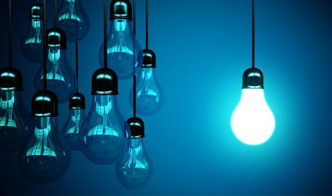 Efma-Accenture Innovation'ın kazananları belli oldu