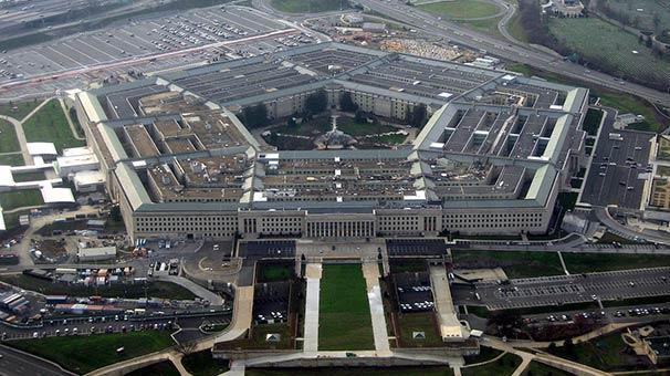 Trump'ın kararı Pentagon'u rahatsız etti