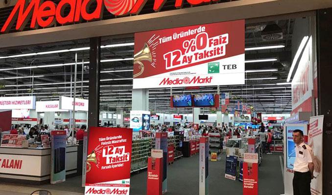 TEB ve MediaMarkt'tan tüketicilere kampanya