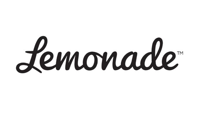 Lemonade'dan kopya davası