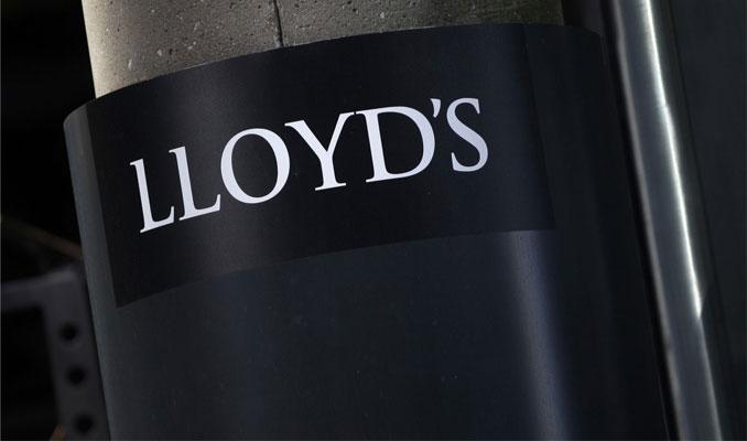 Hyperion, Lloyd's yönetim ajansı Apollo'dan hisse aldı