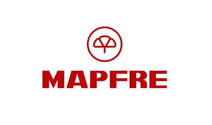 Mapfre, New York ve New Jersey'den çıktı