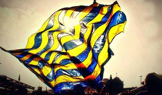 Fenerbahçe'de kombine kart satışları başladı