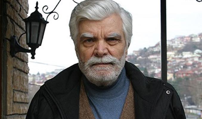 Murat Soydan hastaneye kaldırıldı