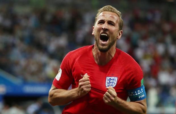 İngiltere son dakikada galibiyeti yakaladı