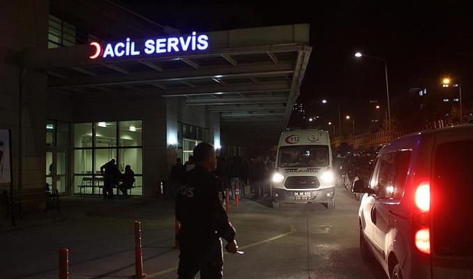 Siirt'ten acı haber geldi: 1 şehit