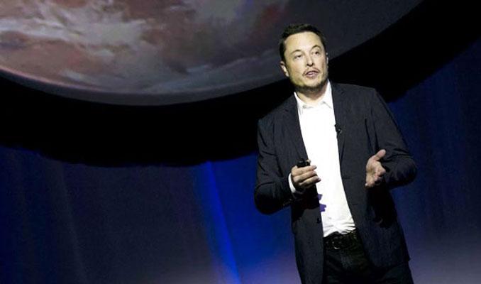 Tesla'ya sabotaj mı düzenlendi?