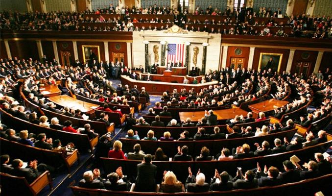 ABD'de Senato, Savunma Bütçesi Yasası'na ZTE'yi de ekledi