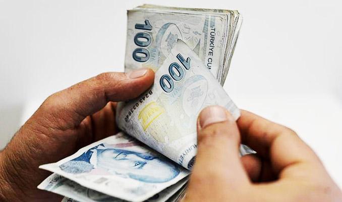 Araştırmacılara asgari ücretten fazla burs