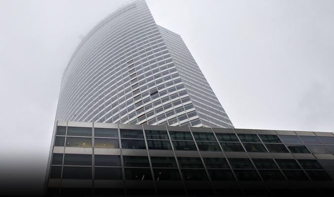 Goldman Sachs Çin piyasasına yoğunlaştı
