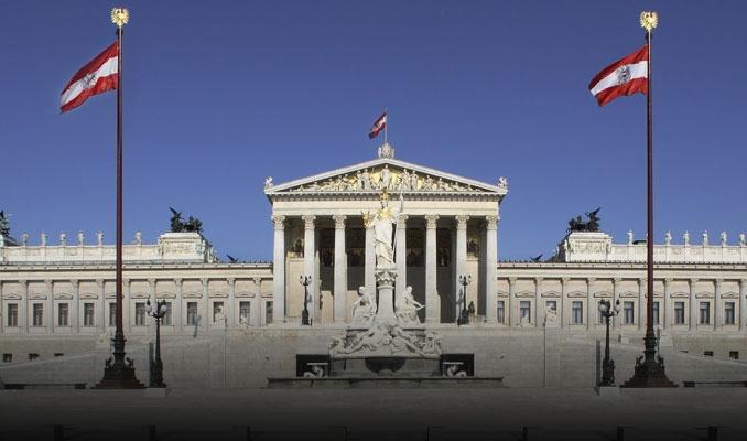 Avusturya, Türkiye'yi veto mu edecek?