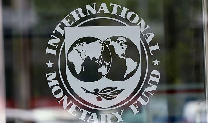 IMF Türkiye ile ilgili iddiaları yalanladı