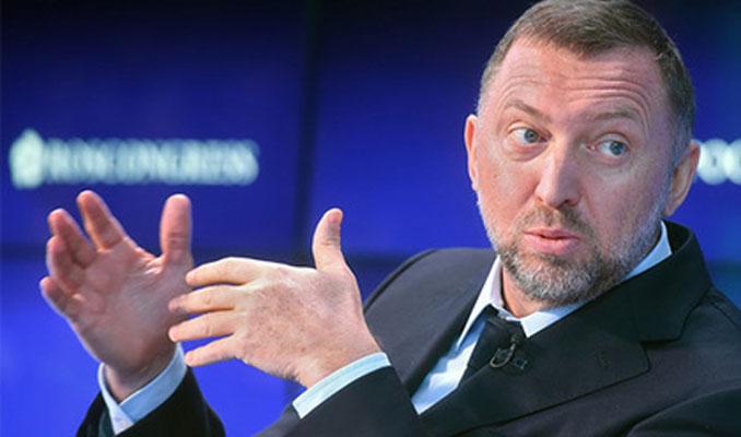 Rus hükümeti ünlü iş adamını yaptırımlardan koruyacak