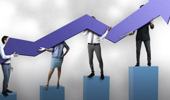 Enflasyonda beklenti yüzde 14'e yaklaştı